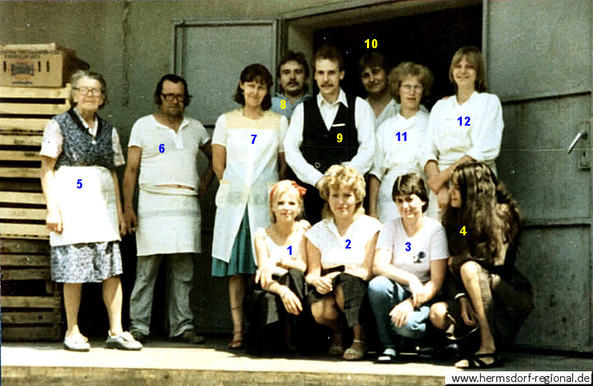 mord ulm 1990