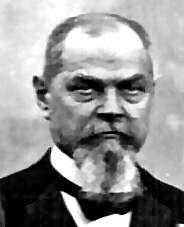Johannes Georg Karl Edmund Müller - Johann_Mueller