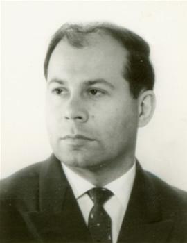 Dr. <b>Erich Schleicher</b> <b>...</b> - 1974-Schleicher
