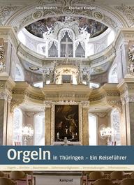 - orgeln-thueringen