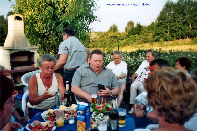 Singles Hermsdorf